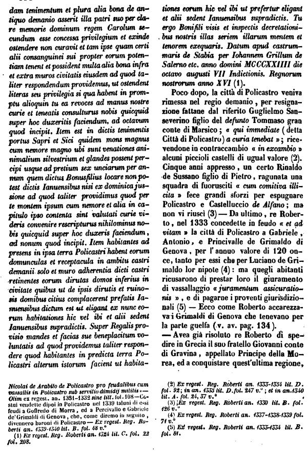 Camera, p. 314.PNG