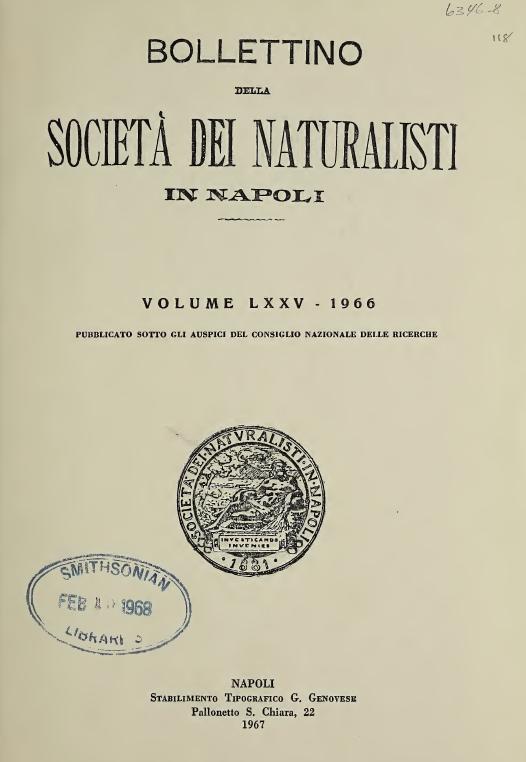 bollettino-dei-naturalisti-di-napoli