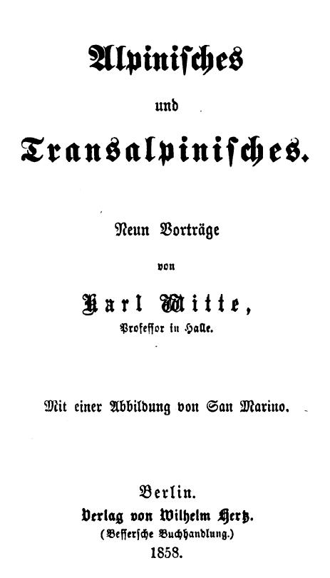 witte-karl-1858
