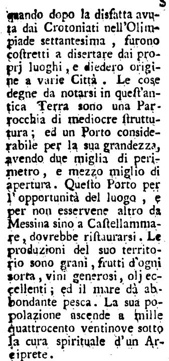 sacco-f.-p.-381-vol.-iii